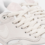 Мужские кроссовки Nike Air Max 1 Essential Phantom White фото- 5