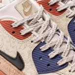 Кроссовки Nike Air Max 90 NRG Desert Sand/Black/Desert Dust фото- 6
