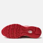 Кроссовки Nike Air Max 98 University Red/University Red фото- 4
