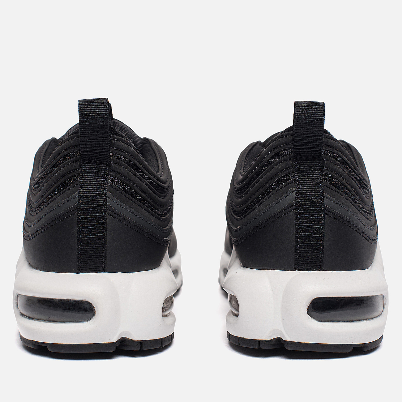 Кроссовки Nike Air Max Plus 97 AH8143 001