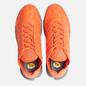 Кроссовки Nike Air Max Plus Deconstructed Electro Orange/Electro Orange/Cool Grey фото - 1