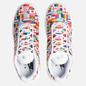 Кроссовки Nike Air Max Plus NIC QS White/Multicolor фото - 1