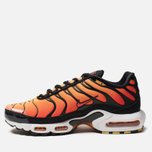 Кроссовки Nike Air Max Plus OG Black/Pimento/Bright Ceramic/Resin фото- 1