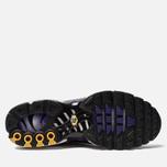 Кроссовки Nike Air Max Plus OG Black/Total Orange/Voltage Purple фото- 4