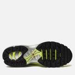 Кроссовки Nike Air Max Plus PRM Volt/Matte Silver/Wolf Grey/Black фото- 4