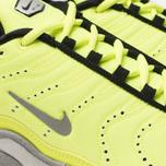 Кроссовки Nike Air Max Plus PRM Volt/Matte Silver/Wolf Grey/Black фото- 6