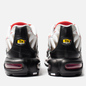 Кроссовки Nike Air Max Plus White/Black/Pure Platinum фото - 2