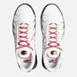 Кроссовки Nike Air Max Plus White/Black/Pure Platinum фото - 1