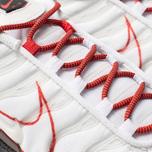 Кроссовки Nike Air Max Plus White/Black/Pure Platinum фото- 6