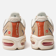 Кроссовки Nike Air Max Tailwind IV Desert Ore/Team Orange/Campfire Orange фото- 2