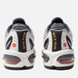Кроссовки Nike Air Max Tailwind IV Metro Grey/White/Resin/White фото - 2