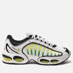 Кроссовки Nike Air Max Tailwind IV White/Volt/Black/Aloe Verde фото- 0