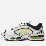 Кроссовки Nike Air Max Tailwind IV White/Volt/Black/Aloe Verde фото- 1