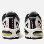 Кроссовки Nike Air Max Tailwind IV White/Volt/Black/Aloe Verde фото- 3