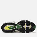 Кроссовки Nike Air Max Tailwind IV White/Volt/Black/Aloe Verde фото- 4