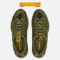 Кроссовки Nike Air Max Triax 96 SP Safari/Thermal Green/Light Chocolate/Black фото - 1