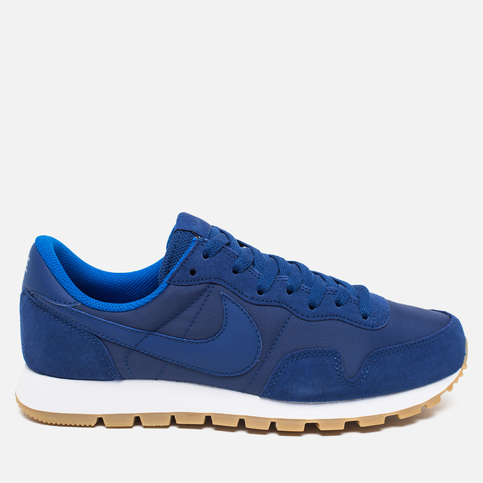 Мужские кроссовки Nike Air Pegasus 83 Deep Royal Blue/Gum