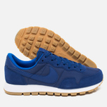 Мужские кроссовки Nike Air Pegasus 83 Deep Royal Blue/Gum фото- 2