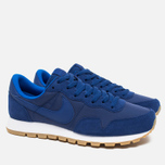 Мужские кроссовки Nike Air Pegasus 83 Deep Royal Blue/Gum фото- 1