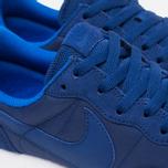Мужские кроссовки Nike Air Pegasus 83 Deep Royal Blue/Gum фото- 4