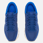 Мужские кроссовки Nike Air Pegasus 83 Deep Royal Blue/Gum фото- 5