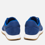 Мужские кроссовки Nike Air Pegasus 83 Deep Royal Blue/Gum фото- 3