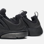 Кроссовки Nike Air Presto TP QS Black/Anthracite фото- 5