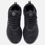 Кроссовки Nike Air Presto TP QS Black/Anthracite фото- 4
