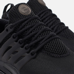 Nike Air Presto Men's Sneakers Triple Black photo- 5