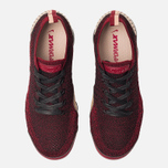 2d78795adb20 Кроссовки Nike Air Vapormax FK 2 NRG Team Red Team Red Black Vachetta