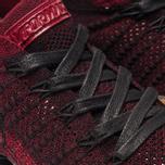 Кроссовки Nike Air Vapormax FK 2 NRG Team Red/Team Red/Black/Vachetta Tan фото- 6