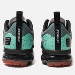 Кроссовки Nike Air Vapormax Run Utility NRG White/Black/Tropical Twist/Team Orange фото- 3