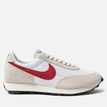 Кроссовки Nike Daybreak SP White/University/Summit White фото- 0