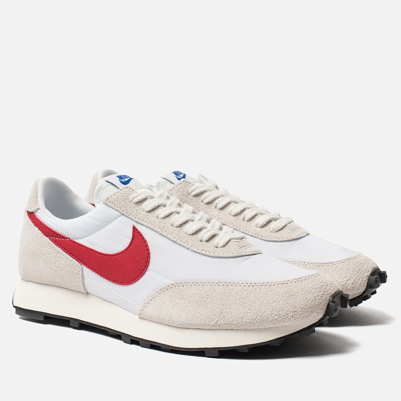 Кроссовки Nike Daybreak SP White/University/Summit White