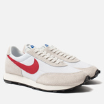 Кроссовки Nike Daybreak SP White/University/Summit White фото- 2