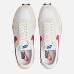 Кроссовки Nike Daybreak SP White/University/Summit White фото- 5