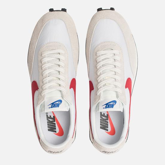 Кроссовки Nike Daybreak SP White/University/Summit White