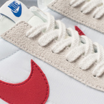 Кроссовки Nike Daybreak SP White/University/Summit White фото- 6