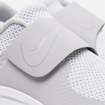 Nike Free Socfly Men's Sneakers Pure Platinum photo- 5