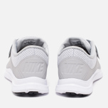 Nike Free Socfly Men's Sneakers Pure Platinum photo- 3