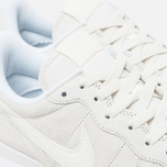 Мужские кроссовки Nike Internationalist Premium Phantom/White фото- 5