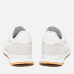 Мужские кроссовки Nike Internationalist Premium Phantom/White фото- 3