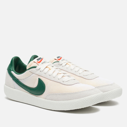 Кроссовки Nike Killshot OG SP Sail/Gorge Green