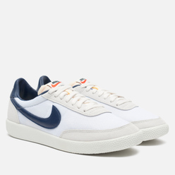 Кроссовки Nike Killshot OG SP Sail/Midnight Navy