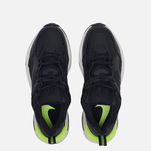 Кроссовки Nike M2K Tekno Black/Black/Phantom/Volt фото- 1