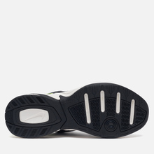 Кроссовки Nike M2K Tekno Black/Black/Phantom/Volt фото- 4