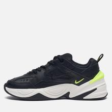 Кроссовки Nike M2K Tekno Black/Black/Phantom/Volt фото- 5