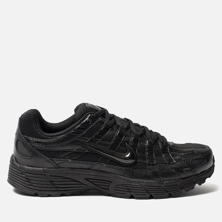 d24153fc Купить релизы редких кроссовок Nike в интернет магазине Brandshop ...