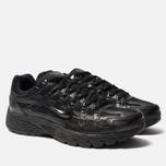 Кроссовки Nike P-6000 Black/Black фото- 1