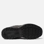 Кроссовки Nike P-6000 Black/Black фото- 4
